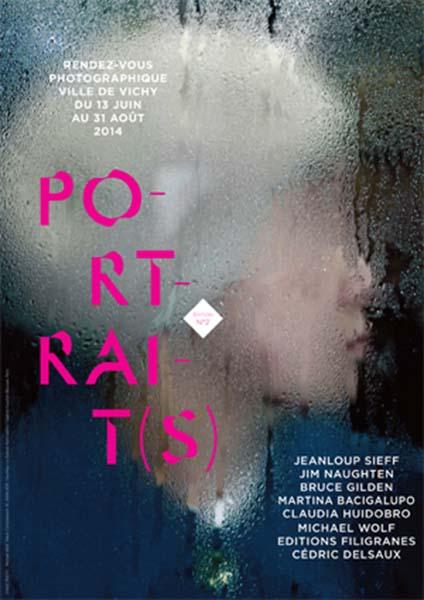 PORTRAIT(S) - Festival Vichy Portraits-vichy-2